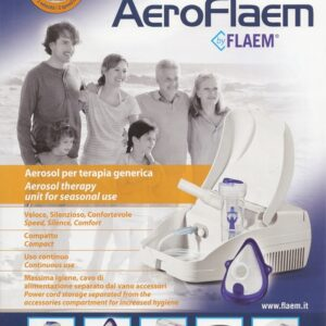 Aeroflaem
