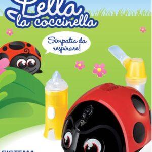 lella-la-coccinella-aerosol