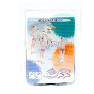 iacer-adj-expander-126-confezione
