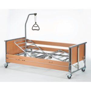 letto-elettrico-invacare-medley-ergo (1)