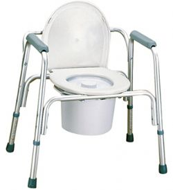 Sedie WC