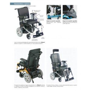 sedia-a-rotelle-elettrica-mistral-3