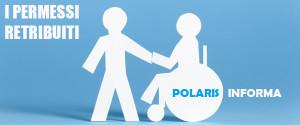 POLAR2