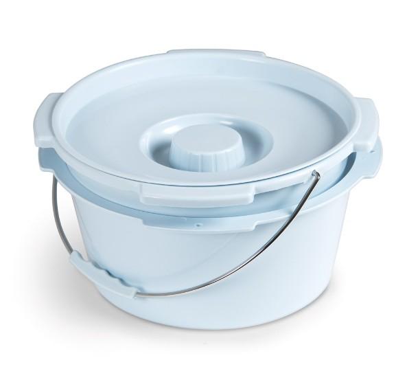 Rialzo stabilizzante per wc con tavoletta sanitaria polaris srl - Tavoletta bagno ...