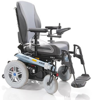 b500_rear_wheel_drive_with_comfort_seating