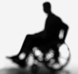 disabili-15