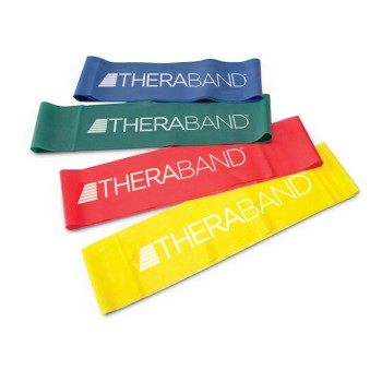 0005416_theraband-band-loop