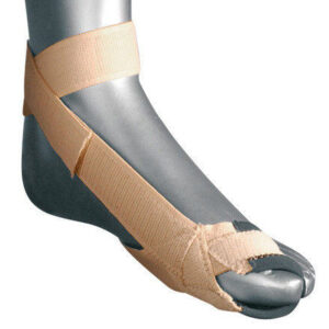 eng_pl_Otto-Bock-510-Hallux-Valgus-Combo-Comfort-3141_1