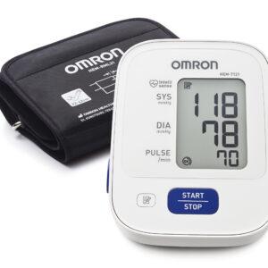 omron-standard-blood-pressure-monitor-hem-7121