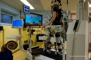 GABARELLO&LOKOMAT@Kinderspital_Zurich_2