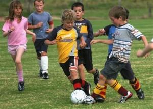 600-kids-soccerSMALL