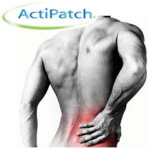 ActiPatch_4-500x500