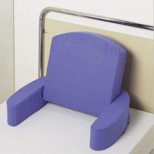 Poltrona da letto e per postura sanitaria polaris srl - Cuscini letto per cervicale ...