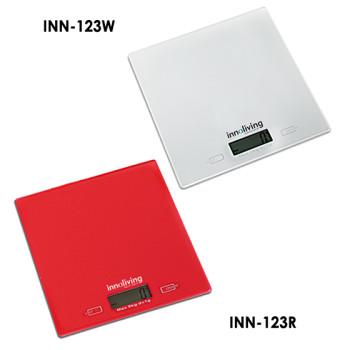 inn_123