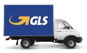 furgone-correre-gls