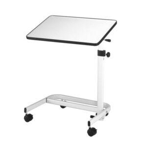 tavolino-multiuso-pieghevole