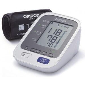 Omron-M6-Comfort-Misura