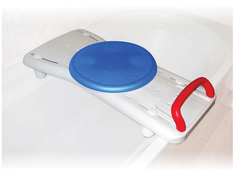 Tavola Vasca Da Bagno Prezzi : Tavola per vasca disco rotante sanitaria polaris srl