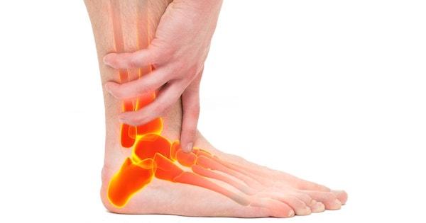dolore-caviglia-1-1
