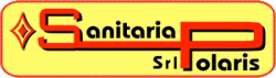 Sanitaria Polaris Srl